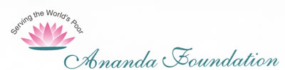 Ananda Foundation