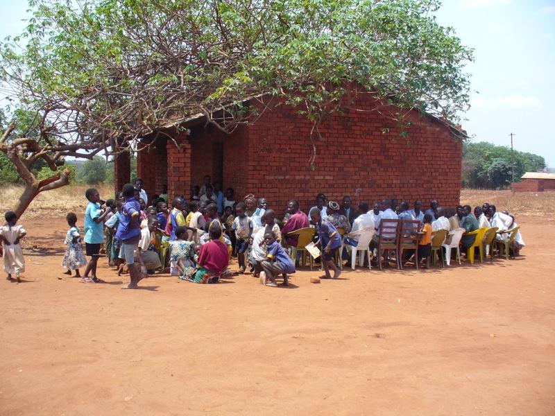 Malawi_School